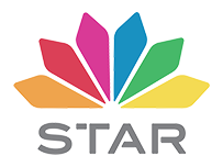 Star_Channel_logo-small