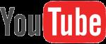 Youtube Tristan Magic