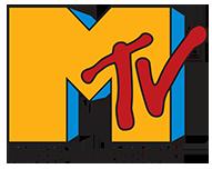 mtv-png-logo